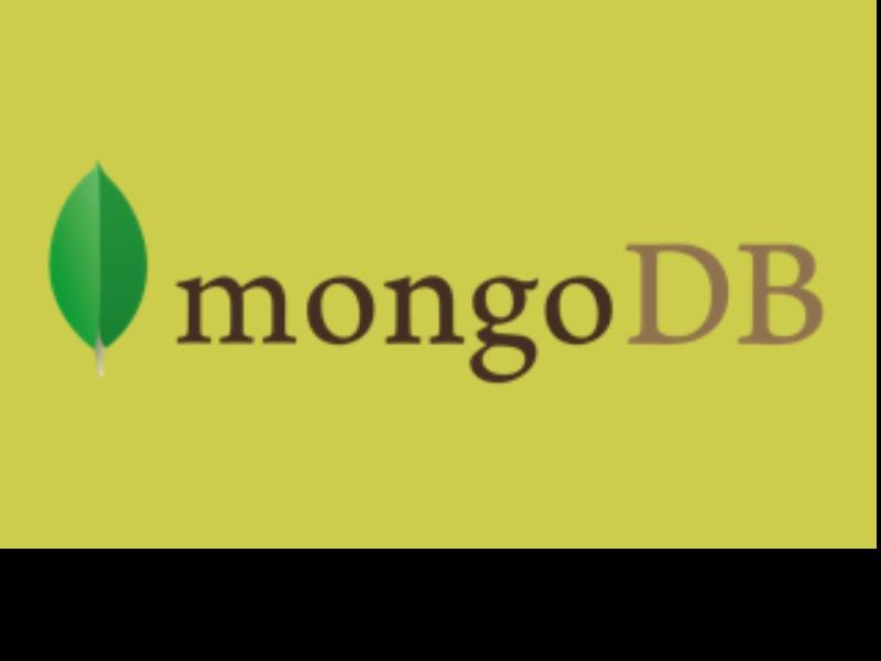 MongoDB & NoSQL 101